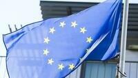 Евросоюз решил ввести санкции против Белоруссии