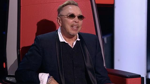 Сукачёв обратился к калининградцам в эфире