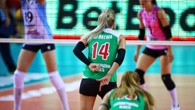 """Полного зала не будет: начались продажи билетов на матчи """"Локомотива"""" в Суперлиге"""