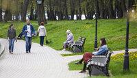 В мэрии рассказали, когда в Калининграде будет полмиллиона жителей