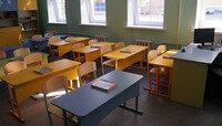 В Калининградской области три класса перевели на дистант из-за школьников и педагога с COVID-19