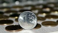 В Калининградской области выросла инфляция