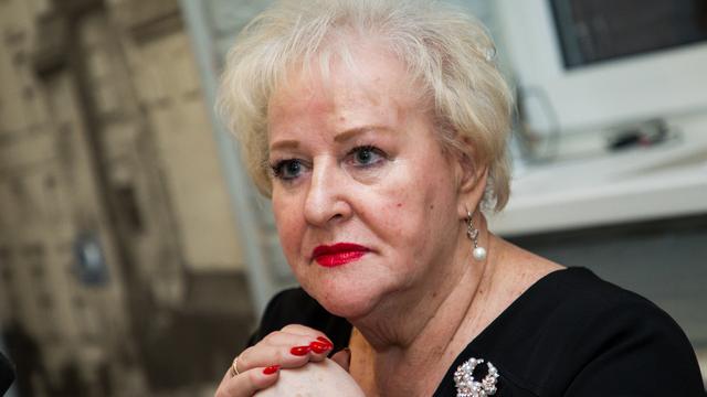 В Калининграде возобновили процесс по делу бывшего директора лицея №49, остановленный из-за пандемии