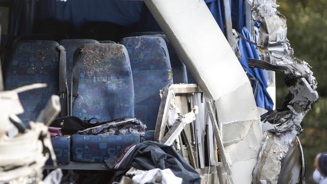 Три истории калининградцев, которые помогали пострадавшим в ДТП под Янтарным до приезда скорой