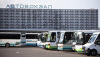 В Калининграде начались продажи билетов на автобус до Сопота через Гданьск