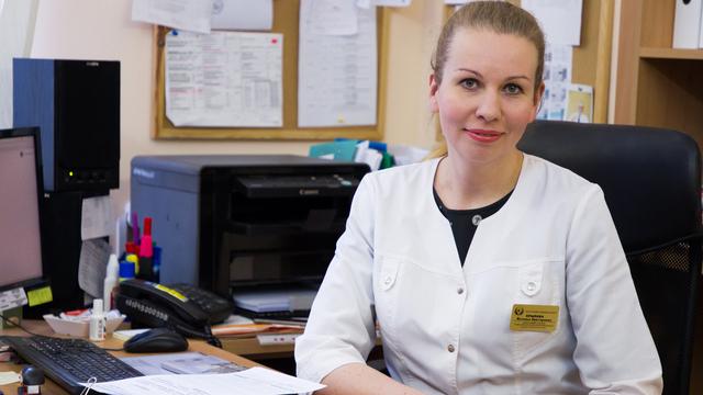 Как узнать, пробовал ли ребёнок наркотики:  клинический психолог Наталья Крылова дала советы родителям