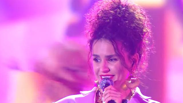 В Калининграде концерт певицы Zivert перенесён на 6 августа 2021 года