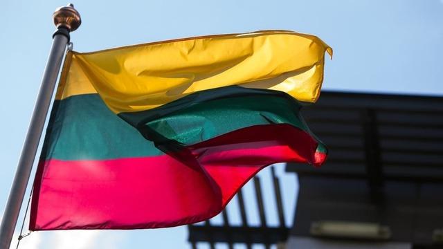 В Литве предложат снова ввести всеобщий карантин
