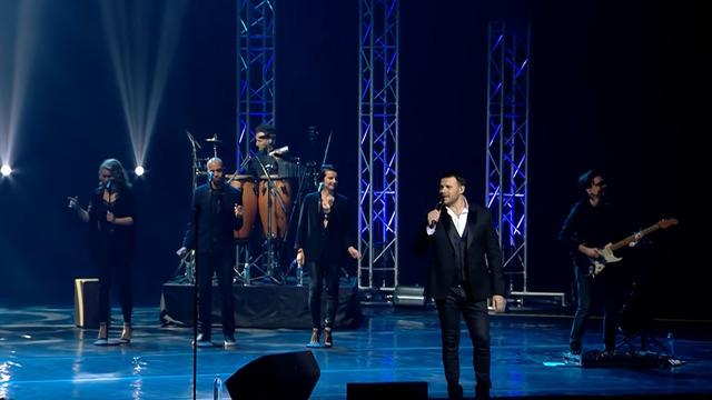 Концерт певца Emin в Светлогорске перенесли на неопределённую дату