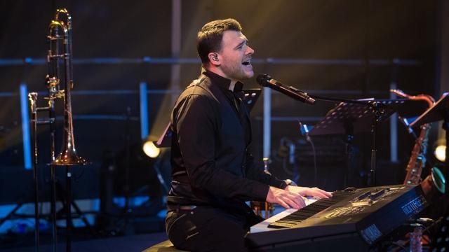 Концерт певца Emin в Светлогорске перенесли на 11 июля 2021 года
