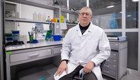 """""""Спутник V"""", """"ЭпиВакКорона"""" и другие препараты: эксперт БФУ — о вакцинации от COVID-19"""