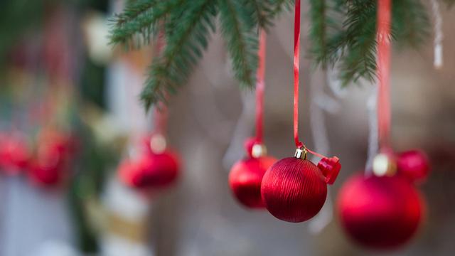 Рождественские концерты и квесты: как провести последний уикенд 2020 года в Калининграде