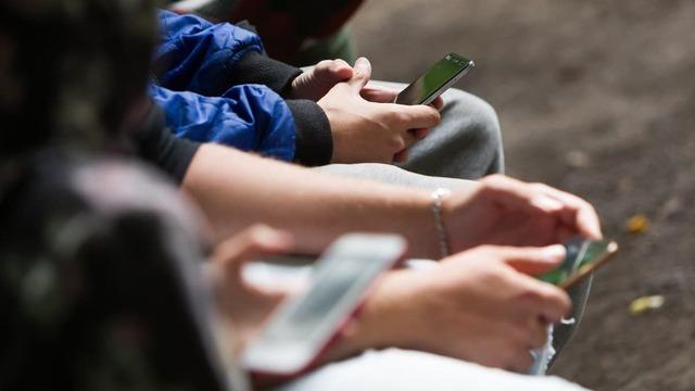 В России планируют создавать сеть 6G