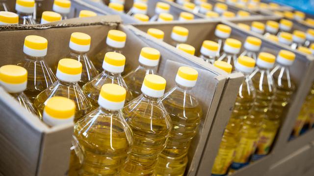 Сколько должны стоить сахар и масло: три вопроса про предельные цены в Калининграде