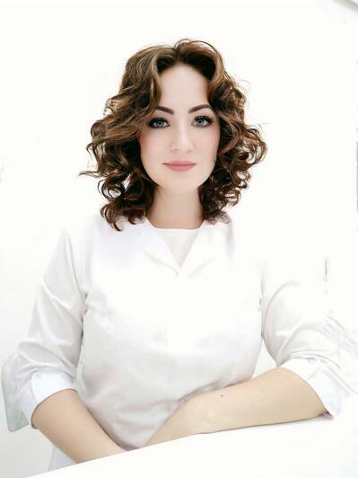 """""""Клиника боли"""": Консультация гинеколога для каждой женщины является обязательной хотя бы раз в год - Новости Калининграда"""
