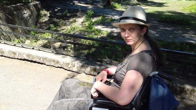 Калининградцы собрали для разбившейся в ДТП девушки более 200 тысяч рублей за сутки