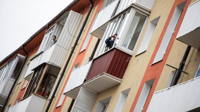 Соседские войны: три истории калининградцев, которых другие жильцы довели до белого каления
