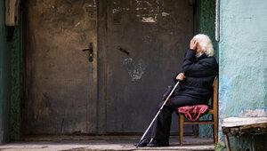 Названы вакансии с зарплатой от 100 тысяч рублей для пенсионеров