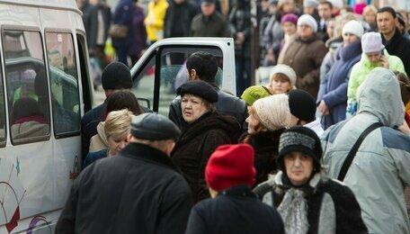Что изменится в жизни россиян с 1 марта