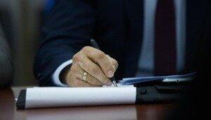 В Госдуме предложили юридически закреплять предвыборные обещания депутатов