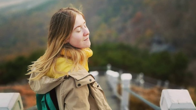 На работу в Китай: калининградка рассказала, как 14 месяцев жила в Поднебесной