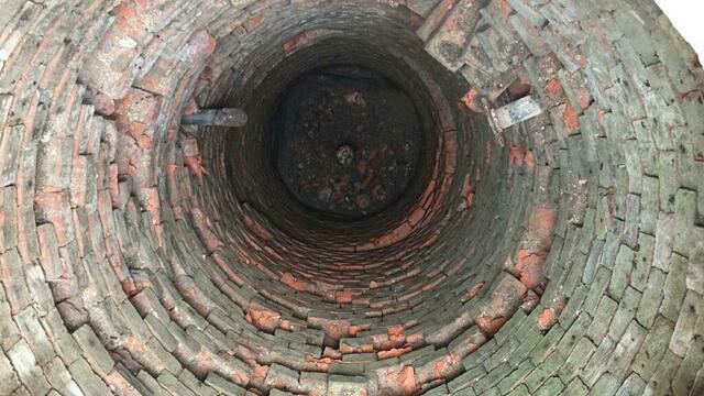 Дом разрушается, колодец пересох: в посёлке под Черняховском семья несколько лет живёт без питьевой воды