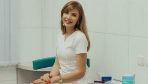 Бриться ли перед сексом и кому нельзя на депиляцию: девять вопросов к  дерматовенерологу