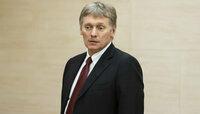 Песков ответил, планируется ли обсуждать повышение пенсионного возраста