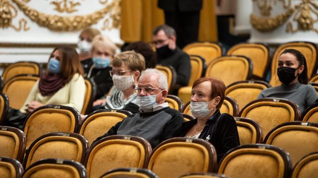 """Кинопоказы и лаборатории для детей: в Калининграде пройдёт 2-й Международный фестиваль """"Край света. Запад"""""""