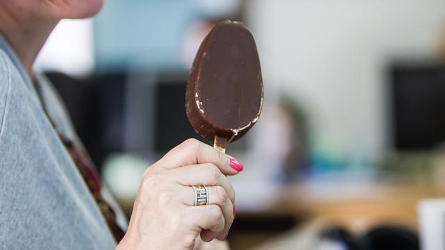 Три совета диетолога, как перестать есть сладкое