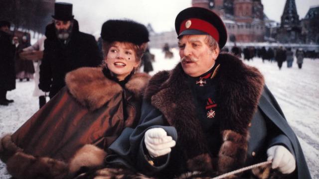 """""""Маленький принц"""" и """"Сибирский цирюльник"""": семь идей, как разнообразить рабочую неделю в Калининграде"""