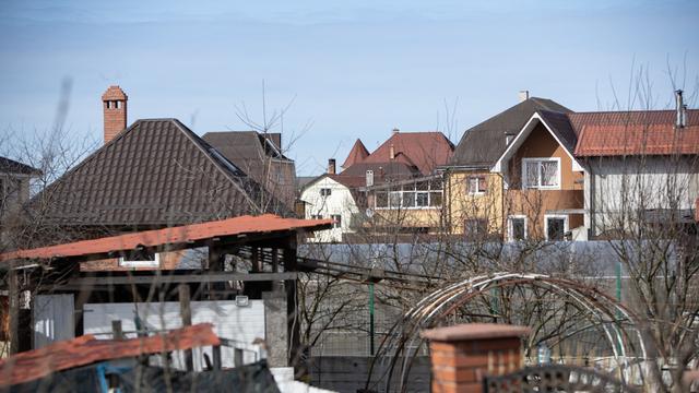Сколько стоит и можно ли в ипотеку: пять вопросов о покупке домов в СНТ