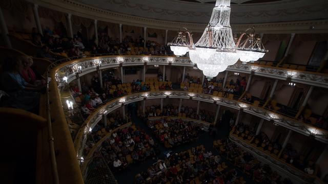 """Калининградский фестиваль """"Край света. Запад"""" презентует книгу о Сельме и набирает учеников в кинолаборатории"""