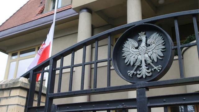 Польша побила антирекорд по смертности от COVID-19