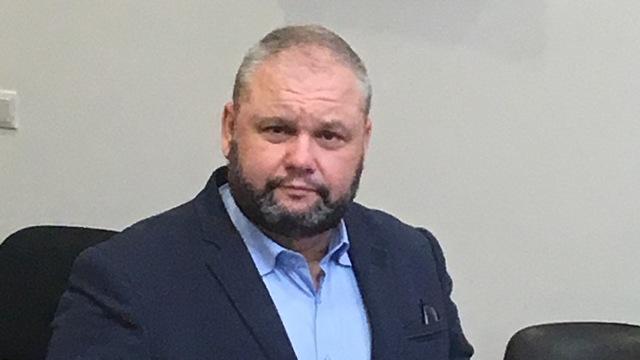 Сидел среди насильников и убийц: как отбывает срок в Литве калининградский офицер Юрий Мель