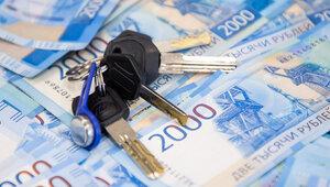 Что происходит на рынке недвижимости Калининградской области