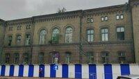 Собственник не может отремонтировать: историческому зданию на Клинической ищут нового хозяина
