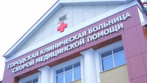 «Единая Россия» рассказывает о важности вакцинации от коронавируса