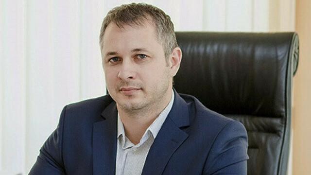 Председателем Ассоциации муниципальных образований в Калининградской области стал глава администрации Советска
