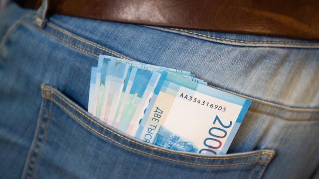 Девятиклассник из Калининграда вложил карманные деньги в «железо» и стал зарабатывать на майнинге