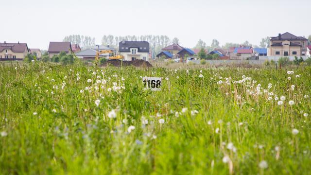 Льготная ипотека на особняк: ждать ли роста цен на землю и ажиотажного спроса в Калининградской области