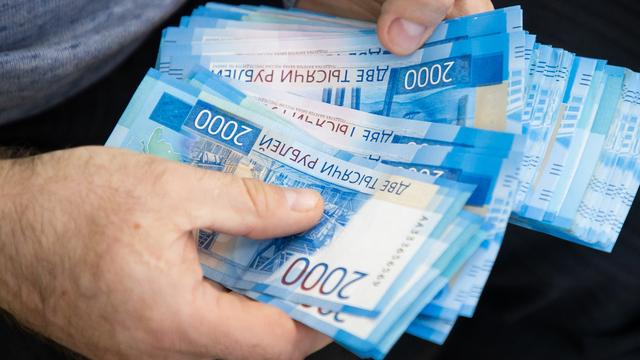 Ни машин, ни недвижимости: топ-5 депутатов горсовета Калининграда с самыми скромными доходами