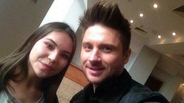 Лазарев и другие звёзды: калининградская студентка пять раз ездила на «Евровидение» и побывала за кулисами шоу