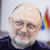 Эксперт —  об опасности терроризма в Калининградской области: У экстремистов нет ни родины, ни флага