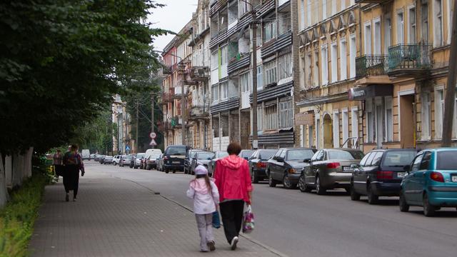 Сбежать от толпы туристов: где отдохнуть в Калининградской области в последние дни майских праздников. Часть вторая