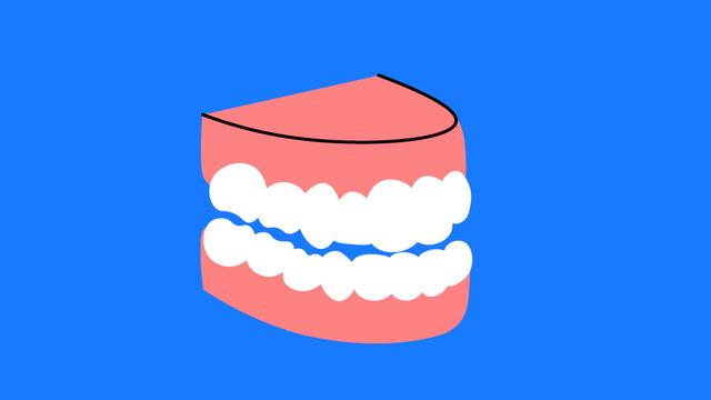 Кому нужны брекеты, почему калининградцы страдают от кариеса и когда пора удалять зубы: 11 вопросов стоматологу