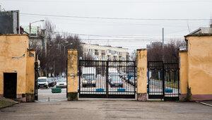 В Калининграде нашли мать мальчика, которого прохожие обнаружили в Южном парке