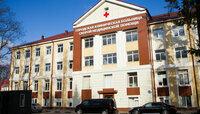 В Калининграде женщина выпала из окна во время мытья окон