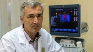 Аритмии, пороки и даже внезапная смерть: калининградский кардиолог — о вреде кофеина и энергетиков