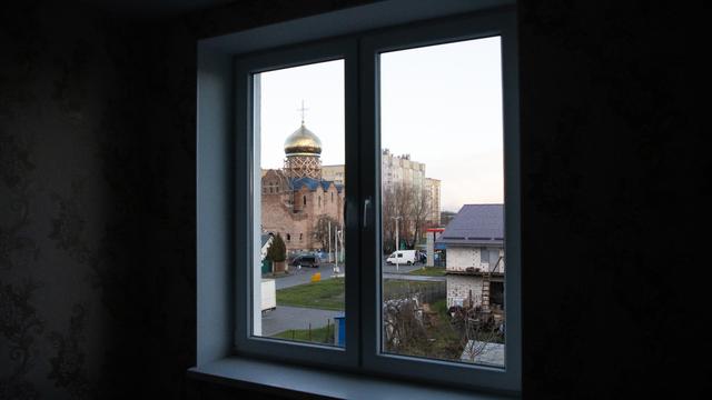 Как помыть окна и не упасть с высоты: сколько стоят полезные девайсы и клининг в Калининграде